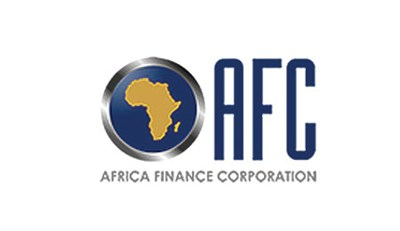 AFC signs debut syndicated loan facility