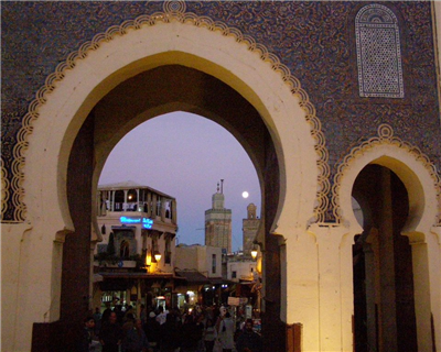 Crédit du Maroc receives trade finance boost from EBRD