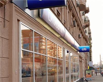 Citi appoints new head of TTS EMEA payments and receivables