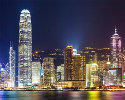 Westpac expands Asian trade teams