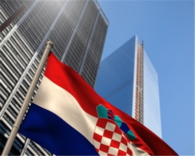 Raiffeisen Factoring secures loan for Croatia through the EBRD