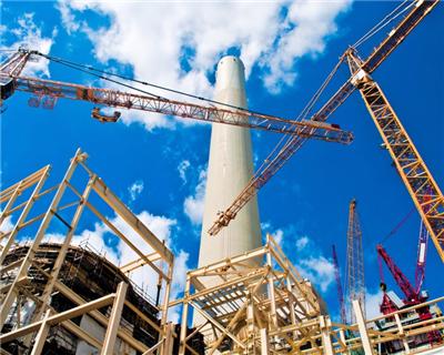 MIGA provides guarantee for Sirajganj 2 power plant in Bangladesh