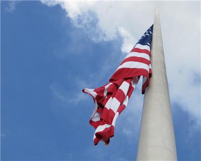 US Ex-Im languishes in competitors' wake
