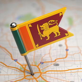 Sri Lanka's NDB gets agency funds for renewables