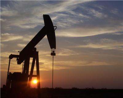 Petroleum Development Oman seeks $3bn PXF