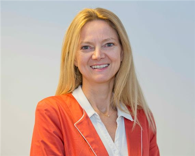Claudia Belli appointed head of microfinance at BNPP