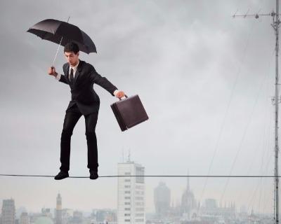MIGA umbrella for Myanmar cable risks