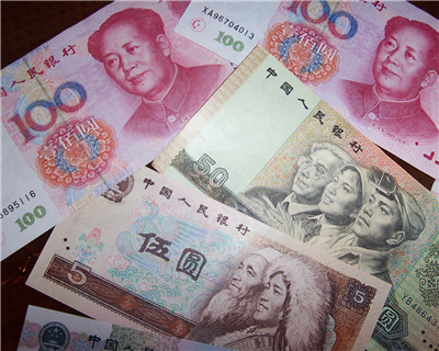 BNY Mellon predicts London and Singapore will emerge as RMB hubs