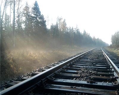 Lithuanian Railways secures funds through NIB