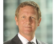 Martin Knott joins RBS as head of trade from BAML