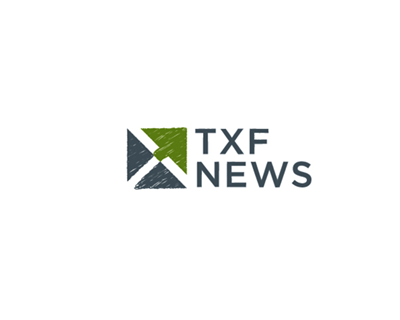Download The TXF Chronicle, Edition II 2016