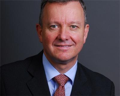 Simon Jones joins TD Securities as EMEA head of export finance
