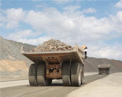 Russian Copper Company successfully closes PXF