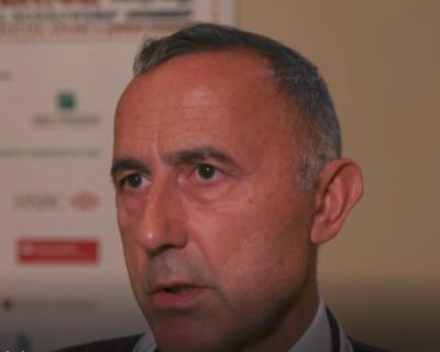 TXF Venice talk: EIB on financing new developments