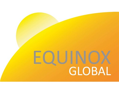 Equinox makes two new appointments to UK team