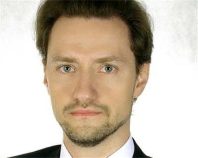 Morgan Lewis expands banking practice in Moscow