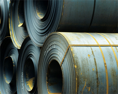 India's JSW Steel receives Japanese ECA support