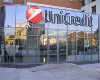 Global head interview – UniCredit