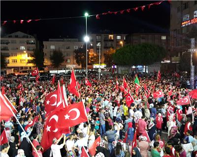Turk Eximbank seals MIGA deal weeks before downgrade