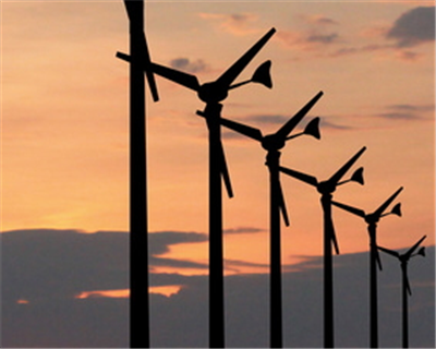 KfW IPEX arranges financing for Quebec wind farms