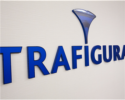 Trafigura closes oversubscribed cut-price RCF
