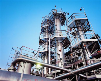 DTEK restructures its $200m Eurobond