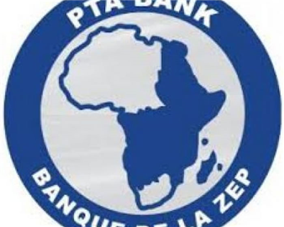 PTA Bank establishes export credit guarantee programme