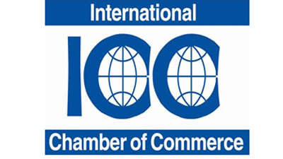 ICC Banking Commission appoints Advani to leadership