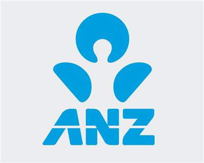 ANZ appoints new international CFO