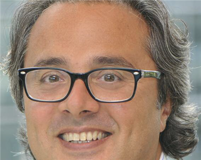 Global head interview – Alfredo Bresciani, UniCredit