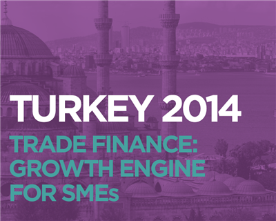 Istanbul hosts SME-focused ICC Banking community
