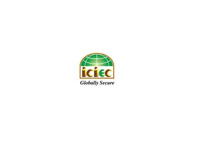 ICIEC at 20