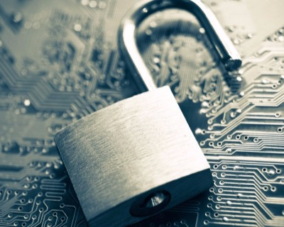 Cyber security: More than just tech