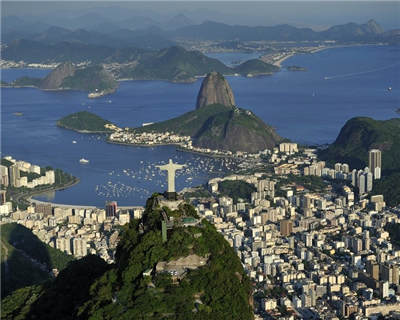 Bleak outlook for Brazilian exporters and importers