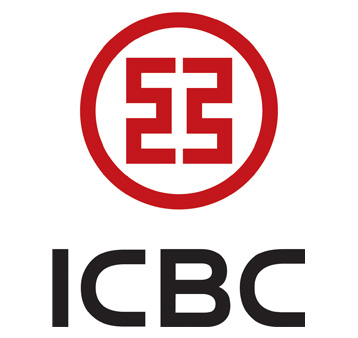 ICBC London secures $1 billion dual-tranche loan