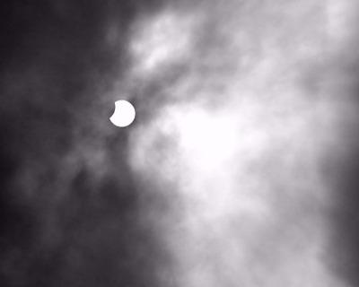Australian solar: End of the eclipse