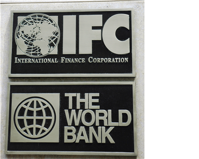 IFC announces trade partner awards winners