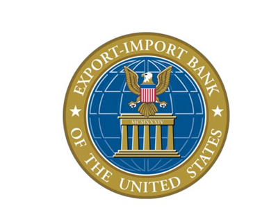 US Ex-Im promotes Annette Maresh to VP trade finance