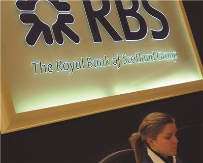 Ray Zabarte joins RBS as head of trade services