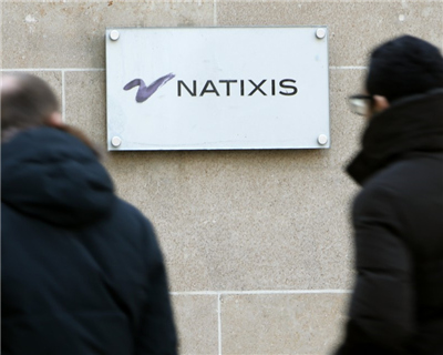 Natixis appoints global head of loan syndication