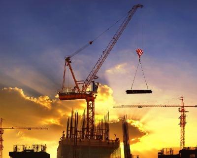 ELZ Finance: The EBRD and MIGA target bond guarantees
