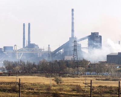 Metinvest restructures debt following Ukraine conflict difficulties