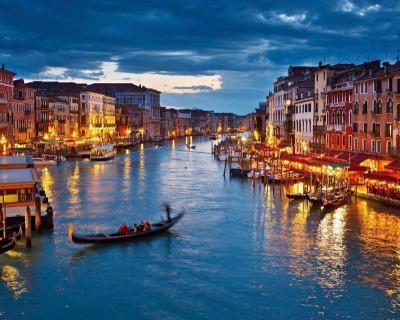 TXF Venice preliminary agenda confirmed