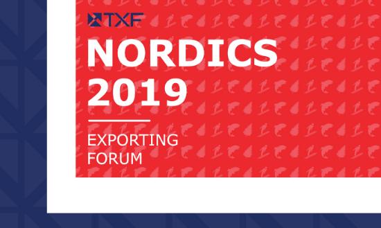 TXF Nordics 2019: Exporting Forum