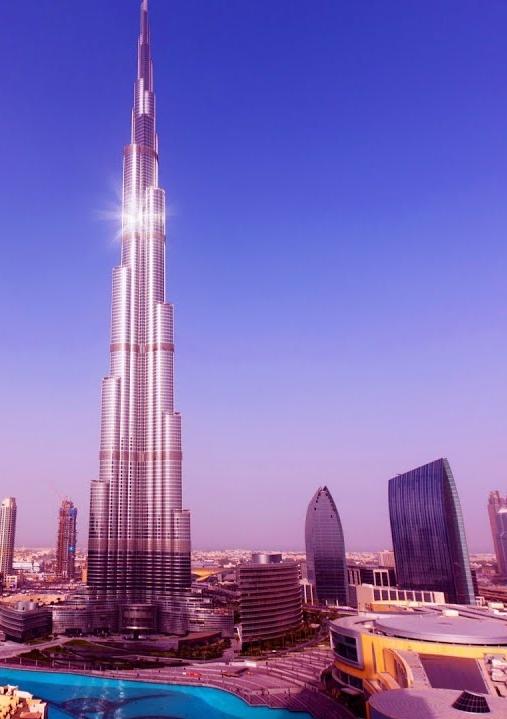 ECA Finance Training 2020 | Dubai
