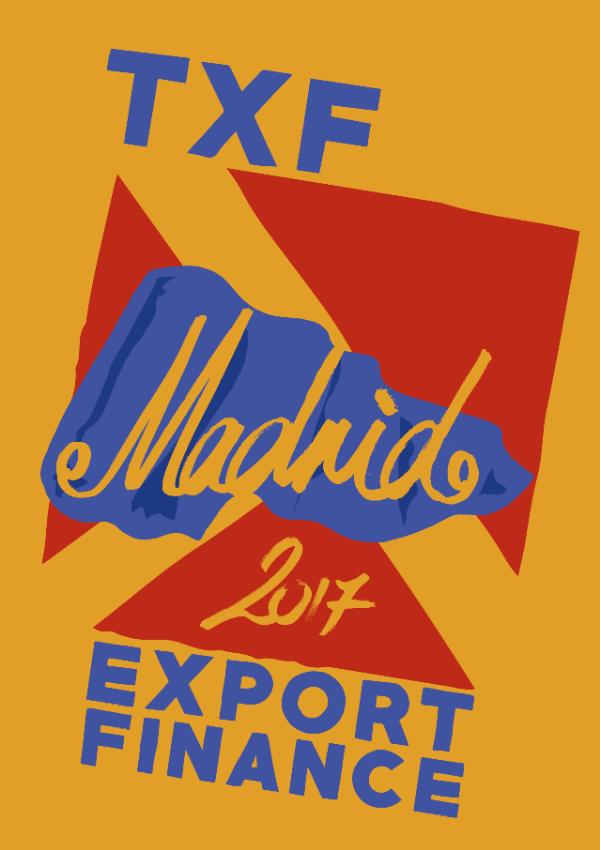 TXF Madrid 2017