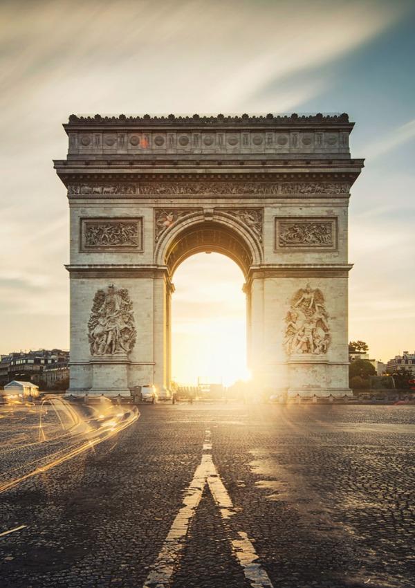 ECA Finance Training 2019 | Paris
