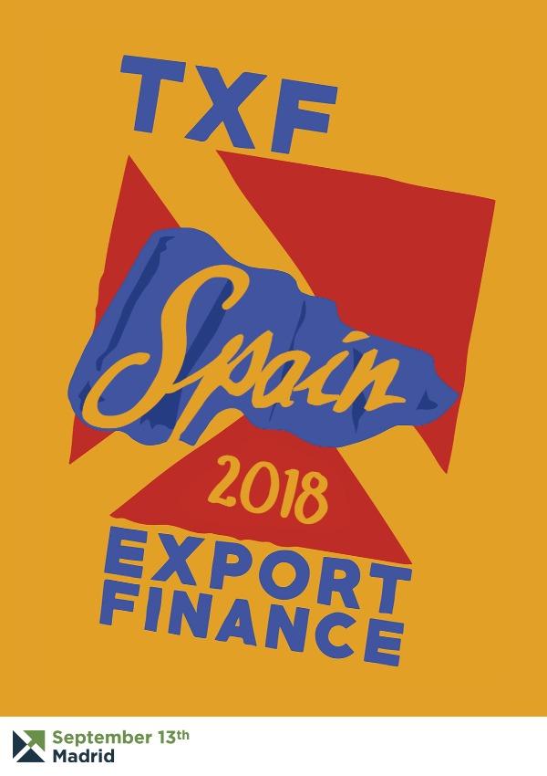 TXF Spain 2018