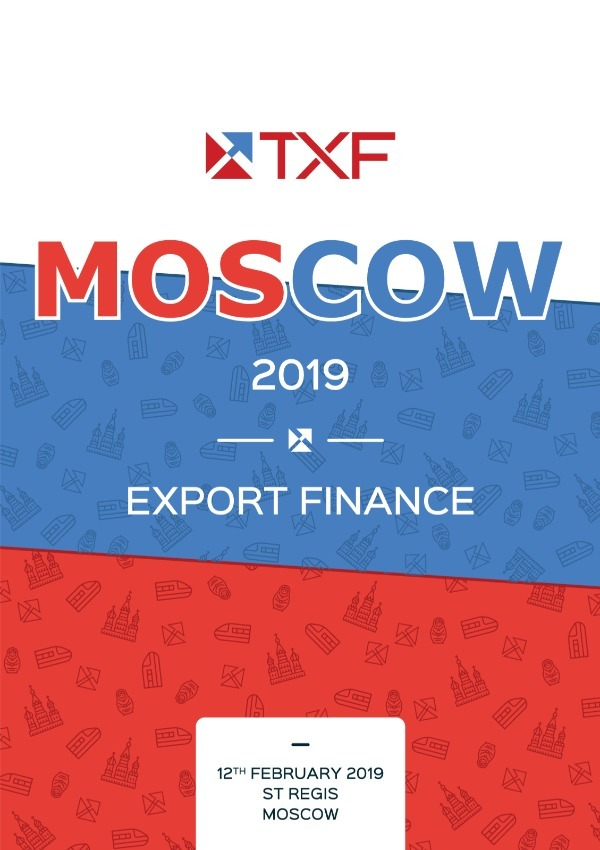 TXF Moscow 2019