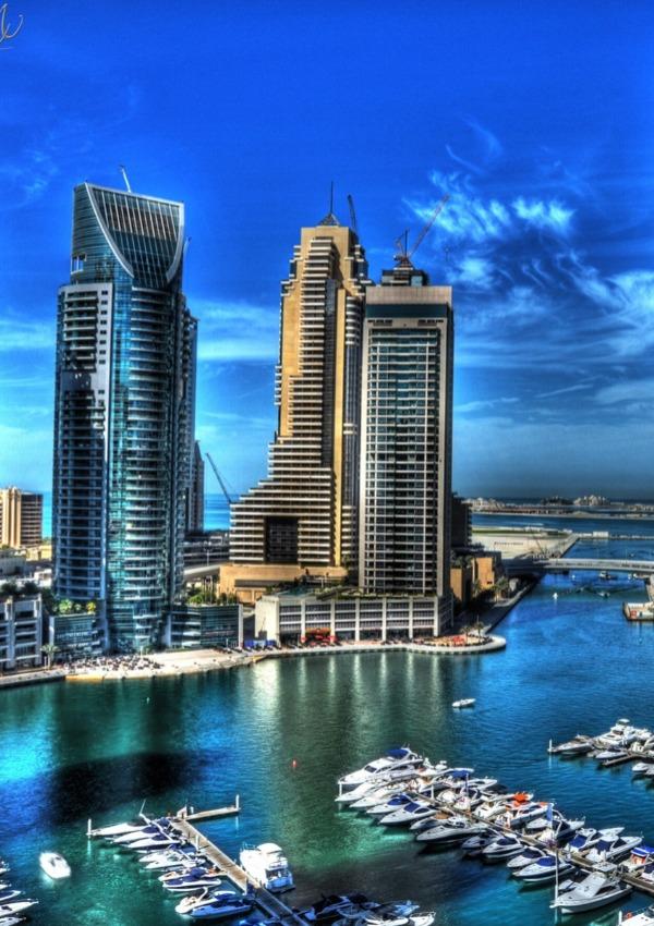 ECA Finance Training 2018 | Dubai